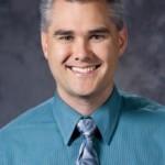 Michael Hichborn, Lepanto Institute
