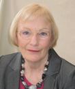 Carolyn Moynihan