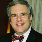 Joseph A. Morris