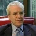 Dr. Rick Fitzgibbons