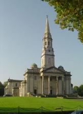 163px Catholic Church in Ireland 1 - UK is 'hijacking' N Ireland on abortion, bishops say