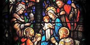 https://catholiccitizens.org/wp-content/uploads/2020/01/Epiphany.jpg